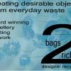 Bags2riches