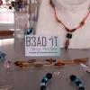 Bead-It, Gallery 37Eastwood