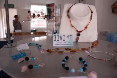 G37 Bead-It