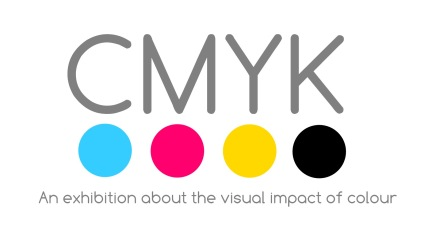 CMYK at The MAking House