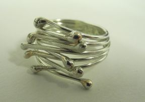 bones ring