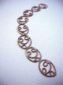 braceletsmall