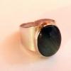 Valeries Ring
